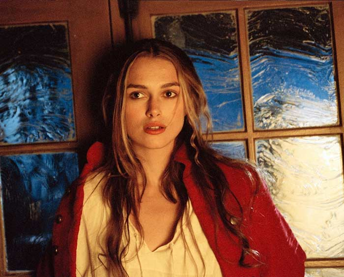 http://sgcstudio.narod.ru/kino/Keira_Knightley/files/7.jpg